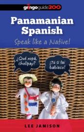 Panamanian Spanish