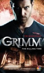 Grimm The Killing Time