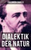 Friedrich Engels: Dialektik der Natur