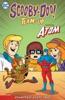 Scooby-Doo Team-Up (2013-2019) #62