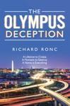 The Olympus Deception