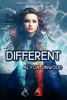 Alycia Linwood - Different artwork