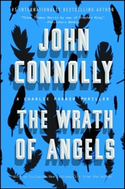 The Wrath of Angels PDF Download