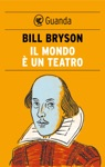 Il Mondo  Un Teatro