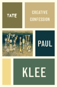Paul Klee: Creative Confession Book Cover