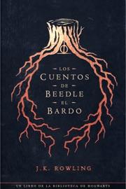 Los cuentos de Beedle el bardo PDF Download