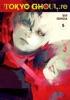 Tokyo Ghoul: re, Vol. 5