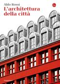 L'architettura della città