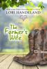 Lori Handeland - The Farmer's Wife ilustración