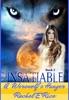 Insatiable: A Werewolf's Hunger