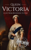 Hourly History - Queen Victoria: A Life From Beginning to End artwork