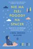 Linda Åkeson McGurk - Nie ma złej pogody na spacer artwork