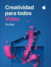 Download Creatividad para todos: Video