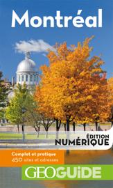 GEOguide Montréal