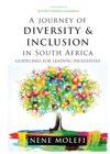 A Journey Of Diversity  Inclusion In South Africa