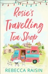 Rosies Travelling Tea Shop
