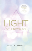 Download and Read Online Light is the New Black
