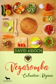 Vegaromba Book Cover