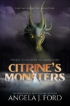 Citrines Monsters