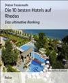 Die 10 Besten Hotels Auf Rhodos