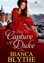 How to Capture a Duke book