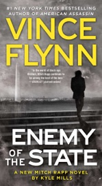 Enemy of the State PDF Download