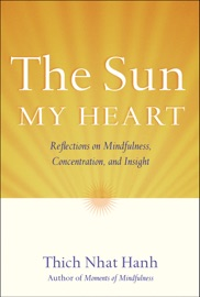 The Sun My Heart PDF Download