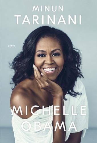 Michelle Obama - Minun tarinani