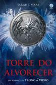 Torre do alvorecer Book Cover