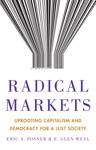 Radical Markets