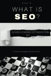 What Is SEO Search Engine Optimization 101