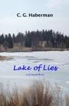 Lake Of Lies