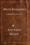 Simplified Micro-Economics