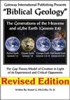 Biblical Geology