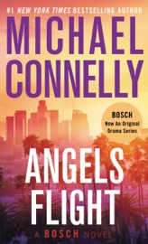 Angels Flight PDF Download