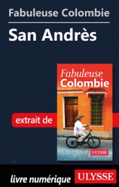 Fabuleuse Colombie San Andr S