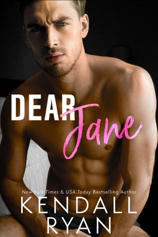 Dear Jane PDF Download