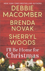 I'll Be Home for Christmas PDF Download