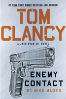 Tom Clancy Enemy Contact ebook Download