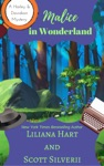 Malice In Wonderland Book 6