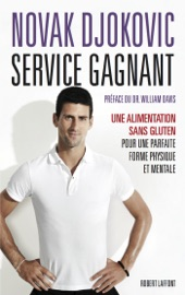 Download Service gagnant