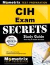 CIH Exam Secrets Study Guide