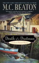 Death of a Dustman PDF Download