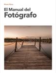 El Manual del Fotógrafo