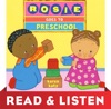 Rosie Goes To Preschool Read  Listen Edition
