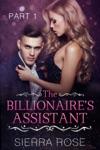 The Billionaires Assistant