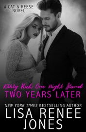 Dirty Rich One Night Stand: Two Years Later PDF Download