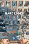 Hard Looks Adapted Stories 3rd Edition