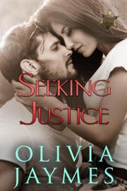 Seeking Justice book