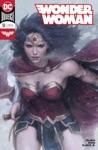 Wonder Woman 2016- 51